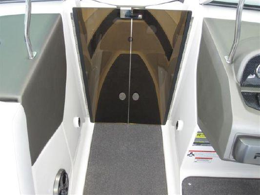 Regal 2100 2011 Regal Boats for Sale