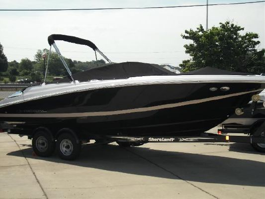 Regal 2200 Bowrider 2011 Regal Boats for Sale