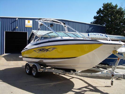 Regal 2220 2011 Regal Boats for Sale