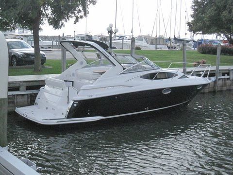 Boats for Sale & Yachts Regal 3060 Window Express 2011 Regal Boats for Sale