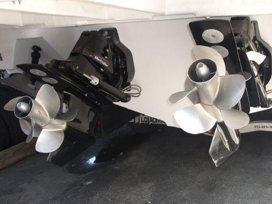 Regal 3350 2011 Regal Boats for Sale