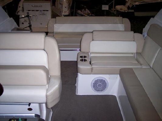 Boats for Sale & Yachts Regal 35 Sport Coupe 2011 Regal Boats for Sale