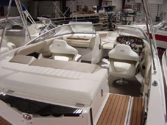 Regal Bowrider 2000 2011 Regal Boats for Sale
