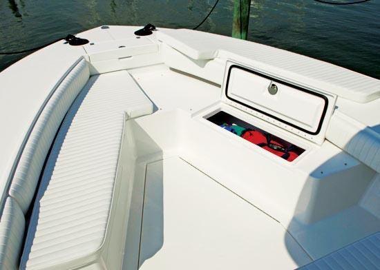 Boats for Sale & Yachts Regulator 26 Forward Seating 2011 Regulator Boats for Sale