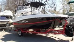 Boats for Sale & Yachts Rinker 200 Captiva MTX 2011 All Boats