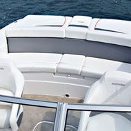 Boats for Sale & Yachts Rinker 220 MTX 2011 All Boats