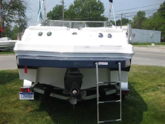 Boats for Sale & Yachts Rinker 220 MTX CC 2011 All Boats