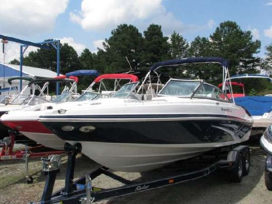 Boats for Sale & Yachts Rinker 226 2011 All Boats
