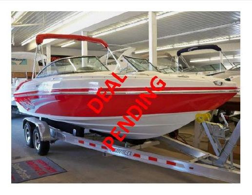 Boats for Sale & Yachts Rinker 226 BOWRIDER 2011 All Boats Bowrider