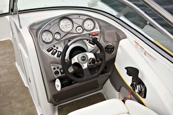 Rinker 228 Captiva Flotilla 2011 All Boats