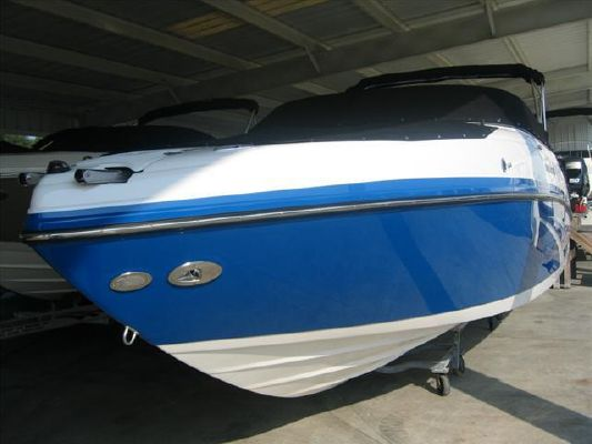 Boats for Sale & Yachts Rinker CAPTIVA BOWRIDER 246 BR 2011 All Boats Bowrider