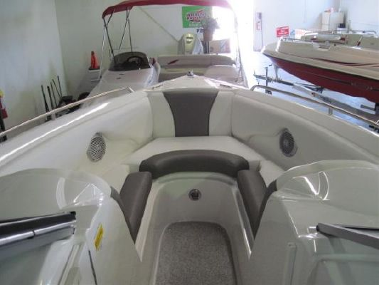 Boats for Sale & Yachts Rinker Mariah R26 Luxury Bowrider 2011 All Boats Bowrider