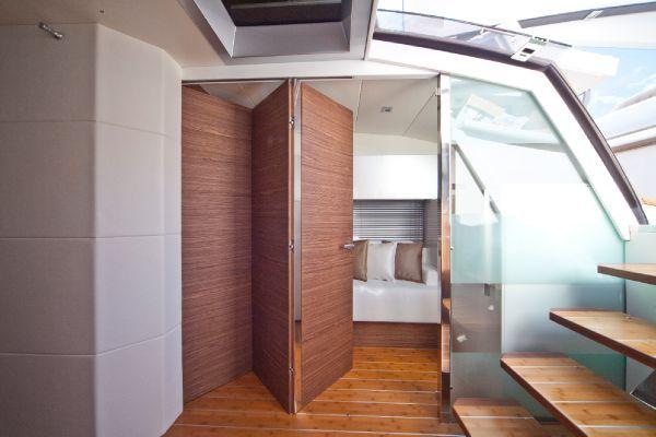 Rio Yachts Rio 42 Air 2011 All Boats