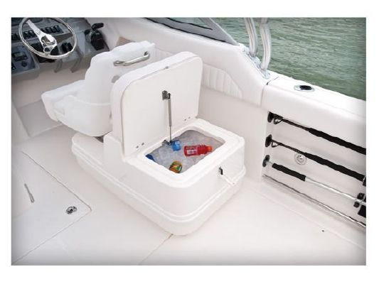 Robalo 247 Dual Console 2011 Robalo Boats for Sale