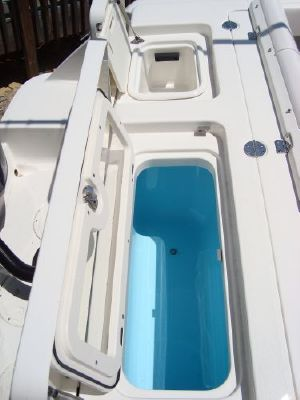 Boats for Sale & Yachts Robalo 265 2011 Robalo Boats for Sale