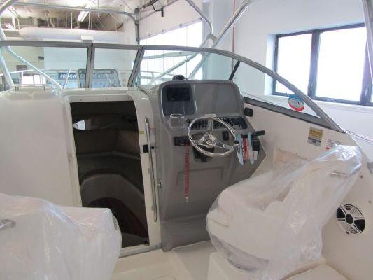 Robalo R245 Walkaround 2011 Robalo Boats for Sale