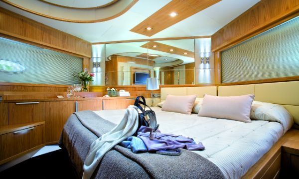 Boats for Sale & Yachts Rodman Muse 74 2011 All Boats