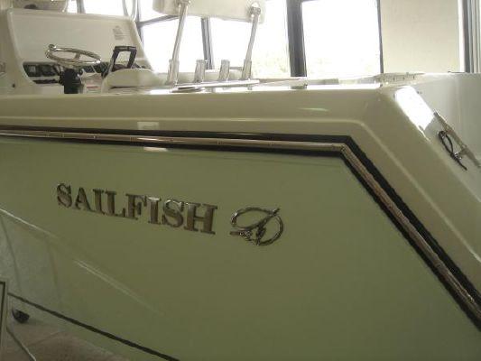 Boats for Sale & Yachts Sailfish 2360 2011 All Boats
