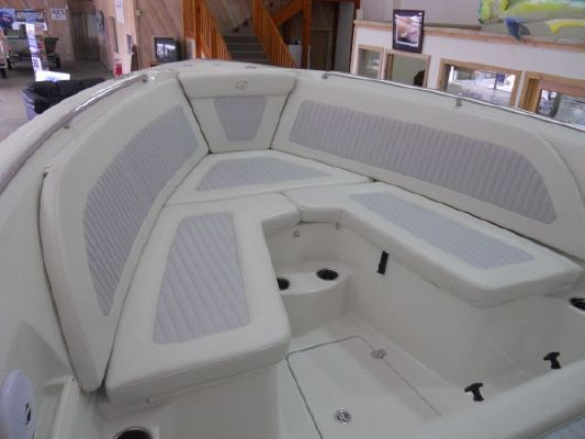 Boats for Sale & Yachts Sailfish 2660 2011 All Boats