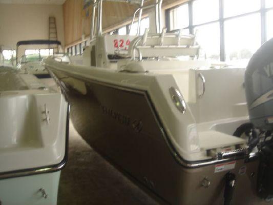 Boats for Sale & Yachts Sailfish 2660 CC 2011 All Boats