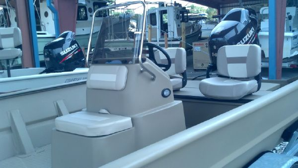 Boats for Sale & Yachts Sea Ark 2472 MV Center Console Toffee 2011 All Boats
