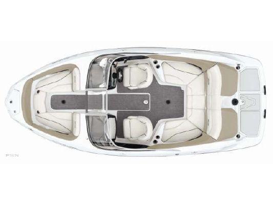 Sea Doo 210 Challenger 2011 All Boats