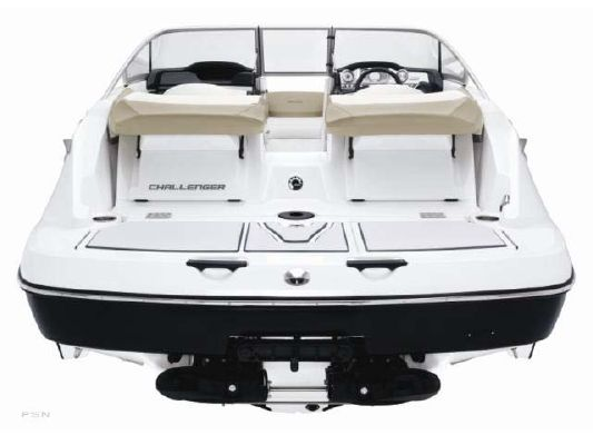 Sea Doo 210 Challenger SE Supercharged 2011 All Boats