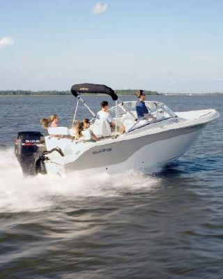 Boats for Sale & Yachts Sea Fox 216 Dual Console 2011 All Boats