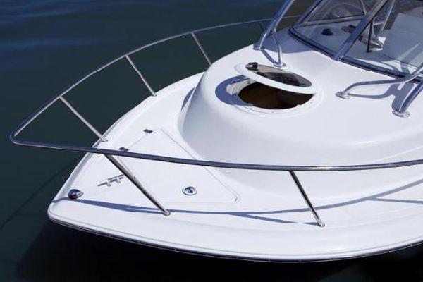 Boats for Sale & Yachts Sea Fox 216WA Pro Series 2011 All Boats