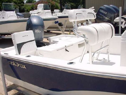 Boats for Sale & Yachts Sea Fox 220 XT 2011 All Boats