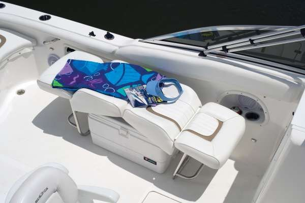 Boats for Sale & Yachts Sea Fox 236 Dual Console 2011 All Boats