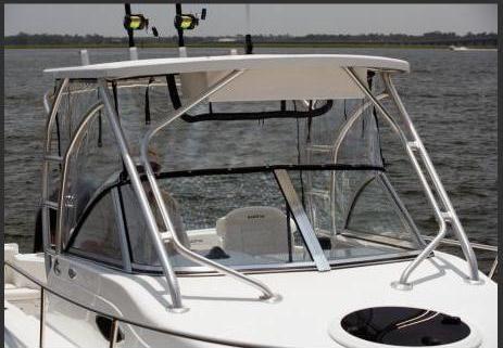 Boats for Sale & Yachts Sea Fox 236WA 2011 All Boats