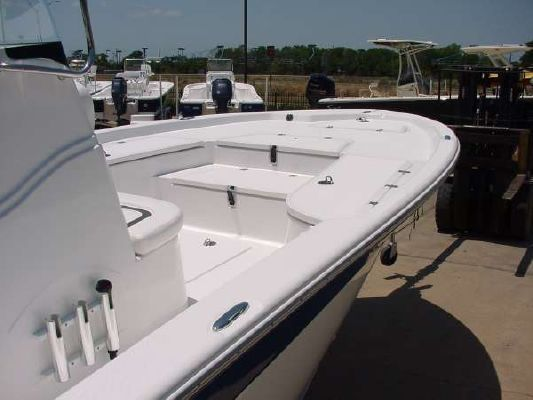 Boats for Sale & Yachts Sea Fox 240XT 2011 All Boats