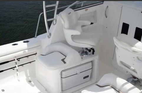 Boats for Sale & Yachts Sea Fox 256WA 2011 All Boats