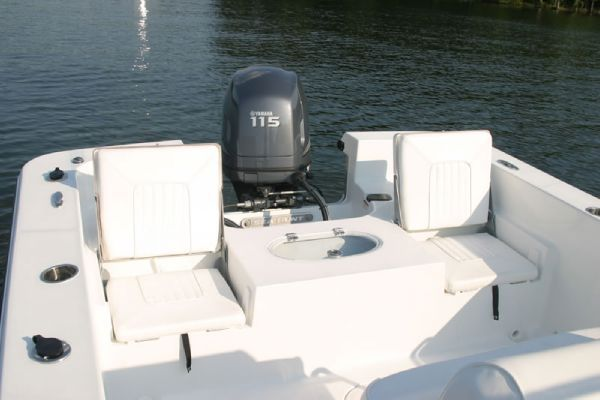 Sea Hunt 21 Super Skiff 2011 Sea Hunt Boats for Sale Skiff Boats for Sale