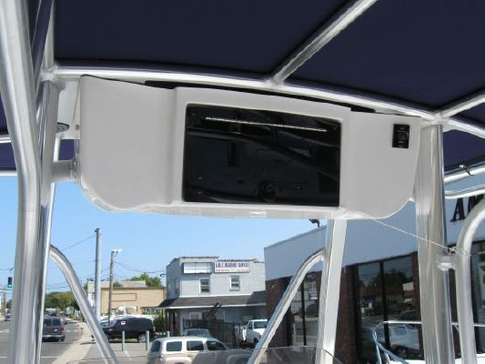 Boats for Sale & Yachts Sea Hunt 225 Trition 2011 All Boats Sea Hunt Boats for Sale