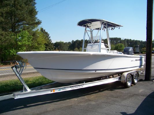 Sea Hunt BX 2011 All Boats Sea Hunt Boats for Sale