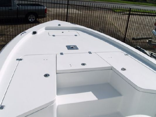 Sea Hunt BX 22 Pro 2011 All Boats Sea Hunt Boats for Sale