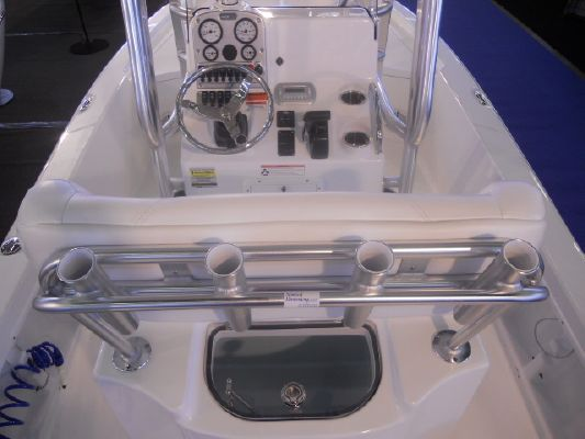 Sea Hunt BX 22 PRO T 2011 All Boats Sea Hunt Boats for Sale
