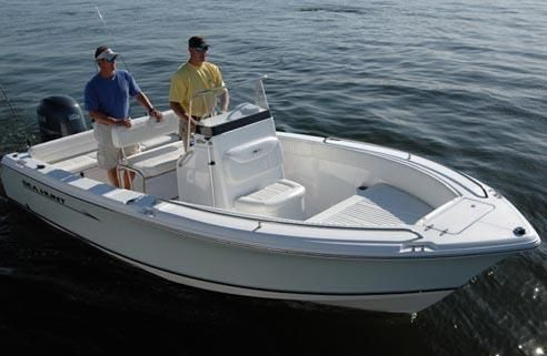 Boats for Sale & Yachts Sea Hunt Ultra 196 2011 All Boats Sea Hunt Boats for Sale