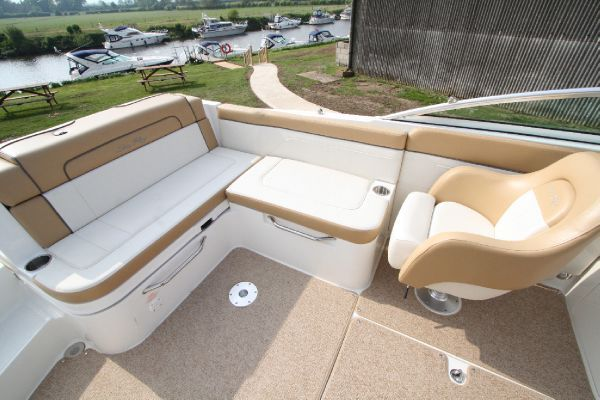 Boats for Sale & Yachts Sea Ray 260 Sundeck NEW! 2011 Sea Ray Boats for Sale