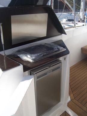 Sealine F42 2011 All Boats