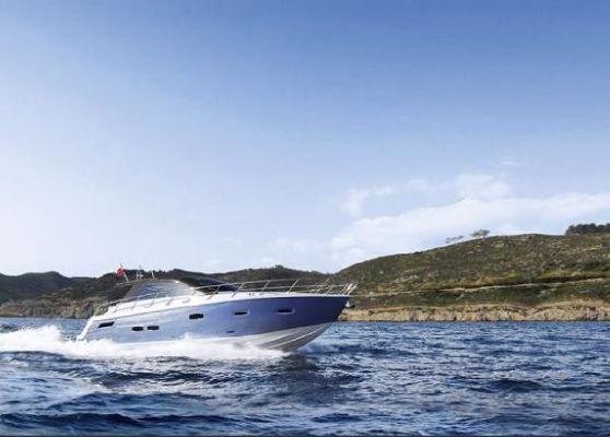 Sealine SC47 2011 All Boats