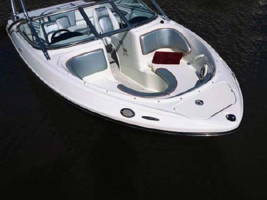 Boats for Sale & Yachts searay 205 SPORT 2011 Sea Ray Boats for Sale