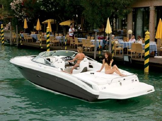 Boats for Sale & Yachts searay 240 Sunsport 2011 Sea Ray Boats for Sale