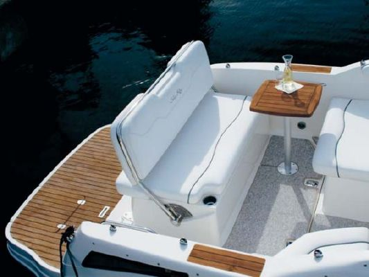 Boats for Sale & Yachts searay 255 Sundancer 2011 Sea Ray Boats for Sale