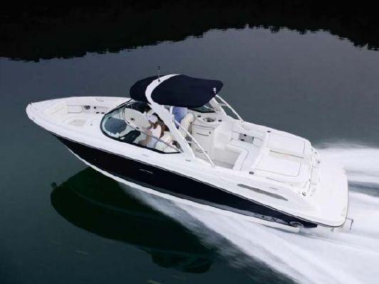 Boats for Sale & Yachts searay 270 SLX 2011 Sea Ray Boats for Sale