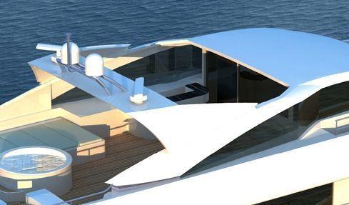 SENCORA 37 (SWJ) 2011 All Boats