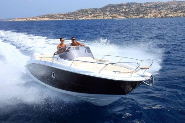 Sessa Key Largo 27 2011 Boats for Sale & Yachts