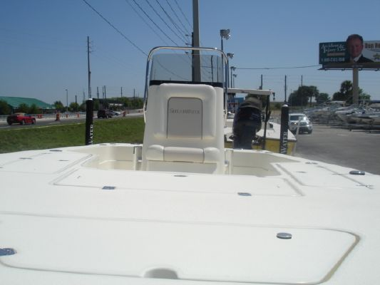 Boats for Sale & Yachts ShearWater x2200 2011 Fishing Boats for Sale